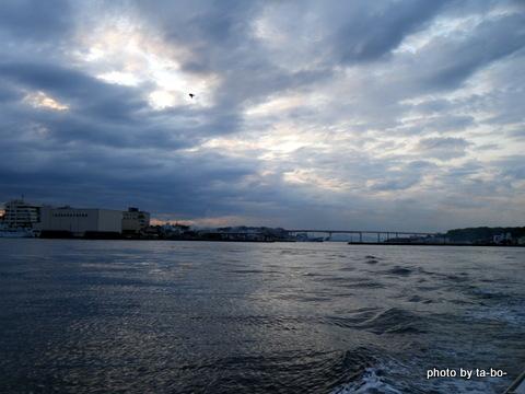20120512三崎港