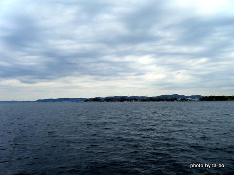 20120512佐島沖