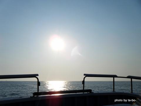 20120519スーパーミヨシ