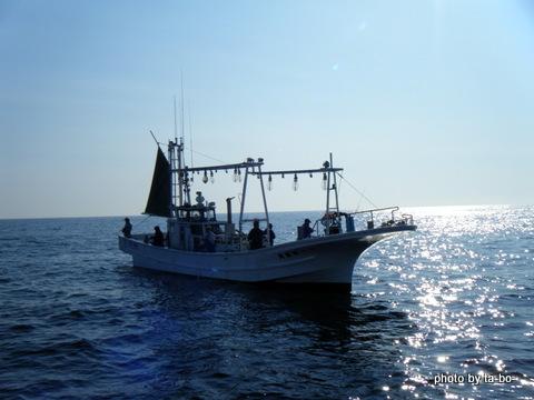 20120519幕僚船