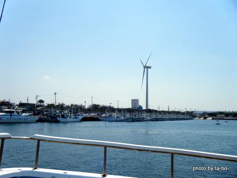 20120519鹿島の風景