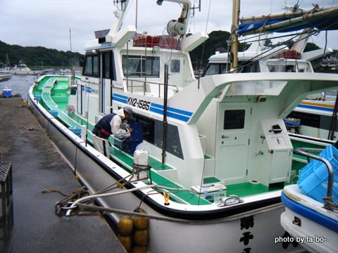 20120616瀬戸丸