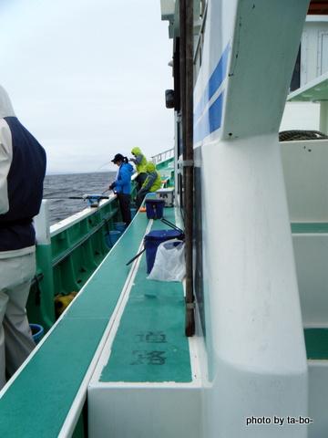 20120616船上の景色