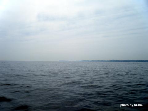 20120623涙の城ヶ島