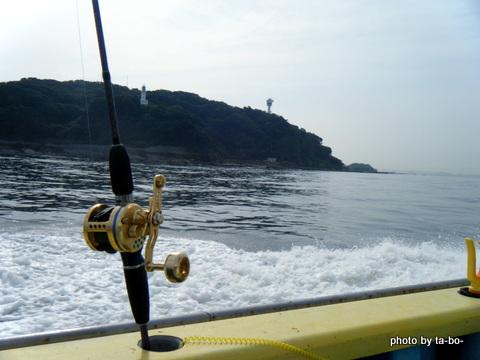 20120623観音崎1