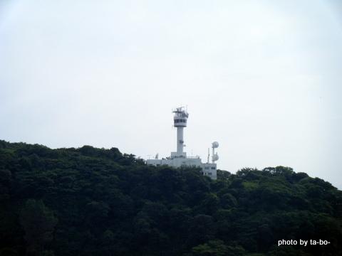20120623観音崎2