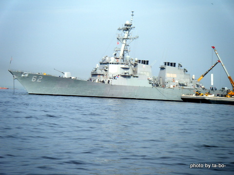 20120623自衛隊船