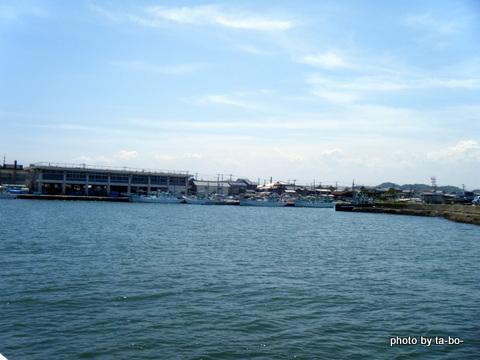 20120630大原港