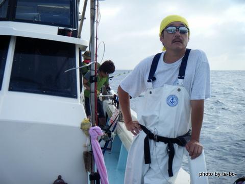 20120715釣りオヤジ