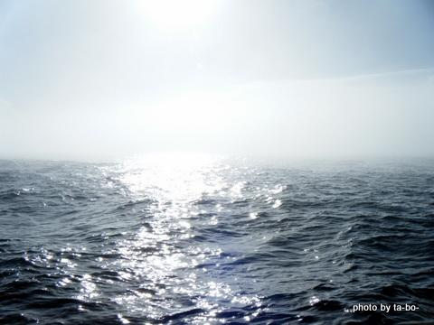 20120804海上