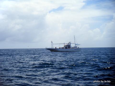 20120804他船