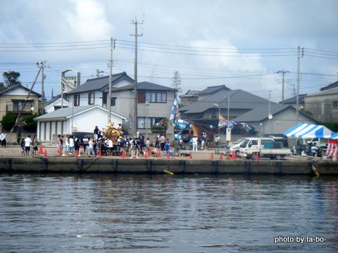 20120804祭り