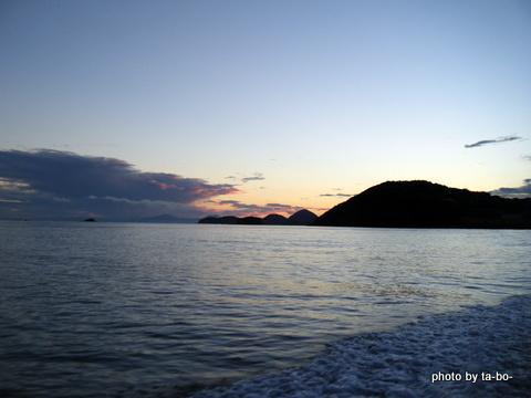 20120820景色3