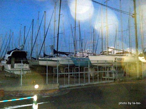 20120901葉山港1