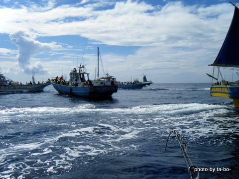 20120901船団