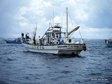 20120901船団2