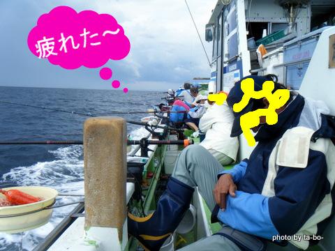 20120901船の上
