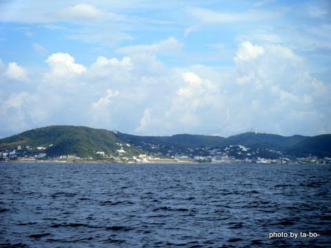 20120901景色5