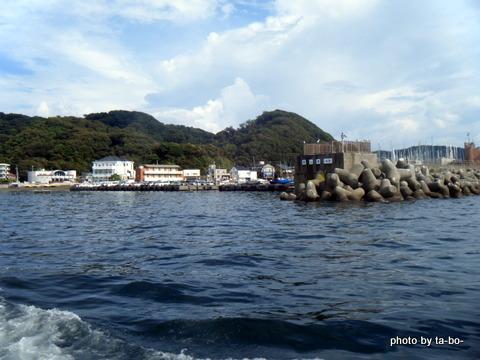 20120901景色6