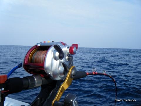20120922海の様子