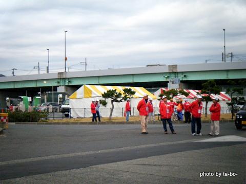 20121103ショウナンマラソン