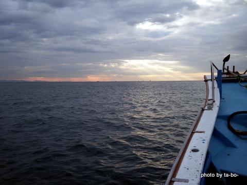 20121103右舷