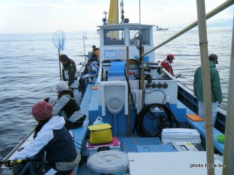 20111103船中