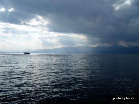 20111103風景