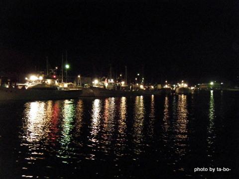20121124大原港