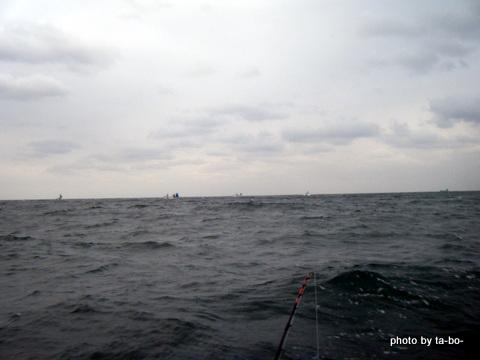 20121124海
