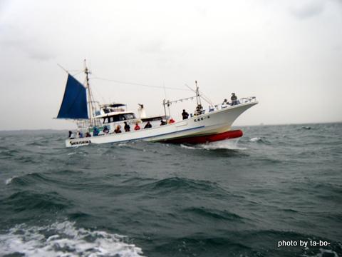 20121124船1