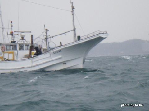 20121124船2