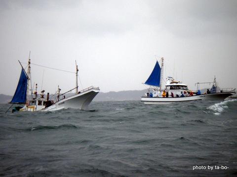 20121124船3