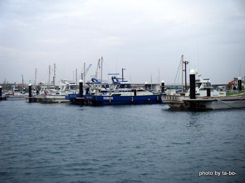 20121130恒丸