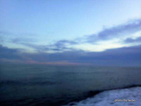 20120915海