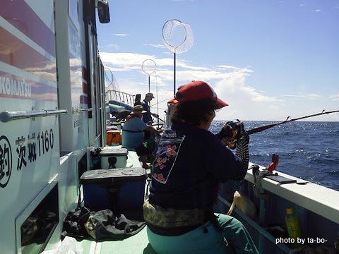 20120915右舷の様子