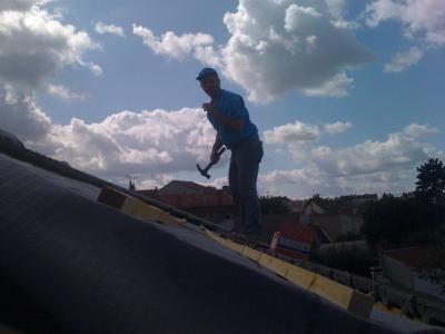le toit1
