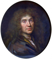 molière+photo
