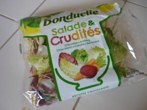 salades2012-8.jpg