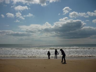 vacances2012-4-1.jpg