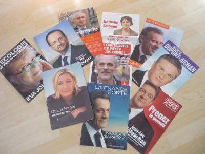 vote2012.jpg