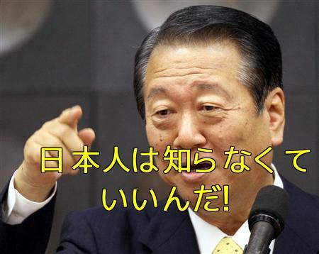 Y8AaA.jpg