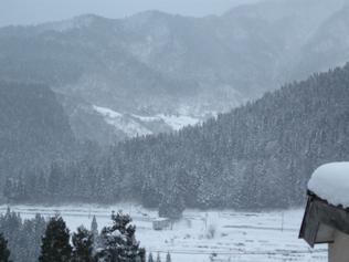 10.3.11 雪景色