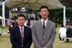 20111023_13.jpg