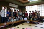 20111024_02.jpg