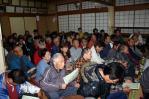 20111112_21.jpg