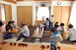 20120212_03.jpg