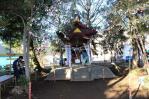 20121231_14.jpg