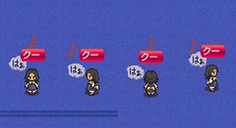 ku-1year_up.jpg
