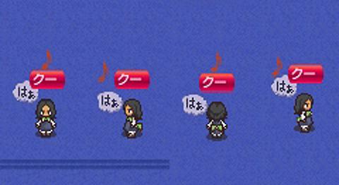 ku-2year_up.jpg